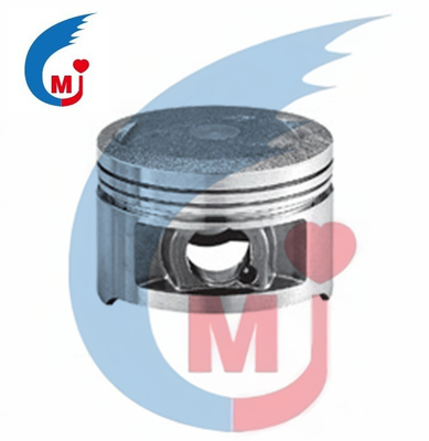 Motorcycle Parts Engine Piston de YBR125